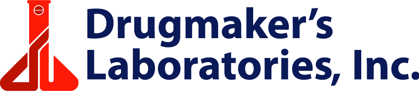 Drugmaker's Laboratories, Inc.
